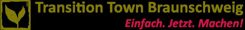 Transition Town Braunschweig